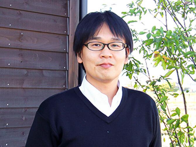 志田尾隆司