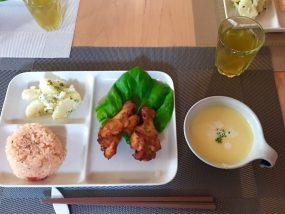 【Cobaco】サナ先生の料理教室:次回8月23日(金)