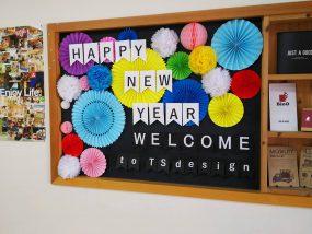 【Cobaco】今年もよろしくお願いします★☆★